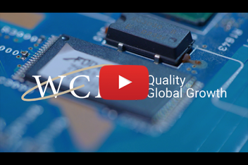 WCM Synopsys video
