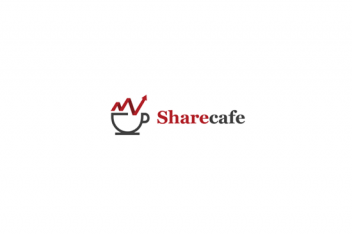 Sharecafe logo